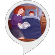 Short Bedtime Story