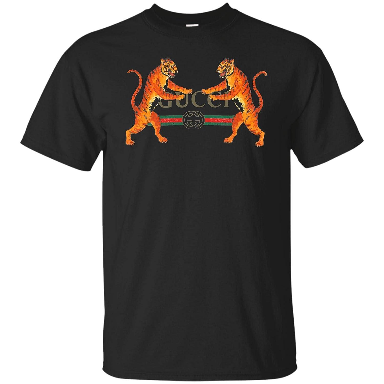 b9f18f394670 Vintage Gucci Logo T Shirt Replica | Saddha