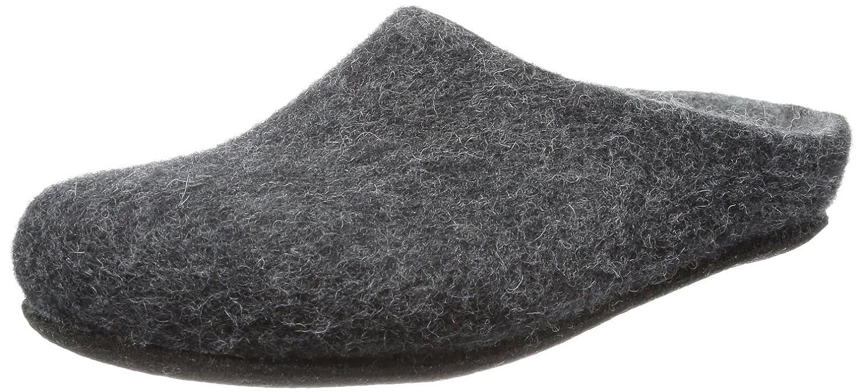 709, Unisex-Erwachsene Pantoffeln, Blau (Lagoon 4831), 42 EU (8 Erwachsene UK) Magicfelt