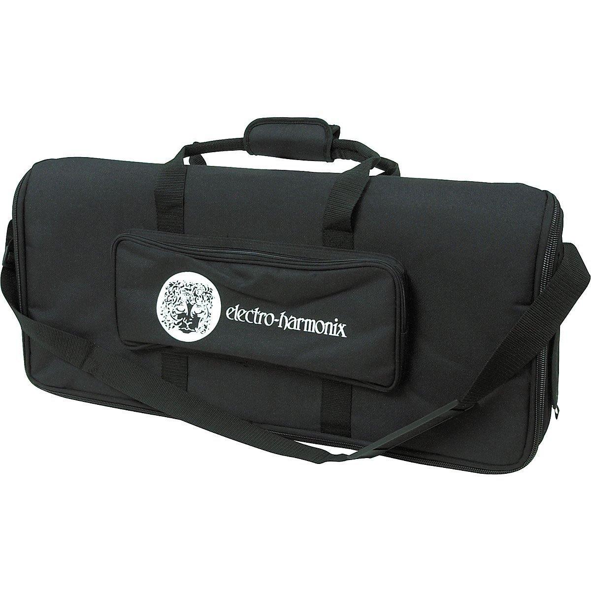 Electro-Harmonix Pedal Board Bag by Electro-Harmonix
