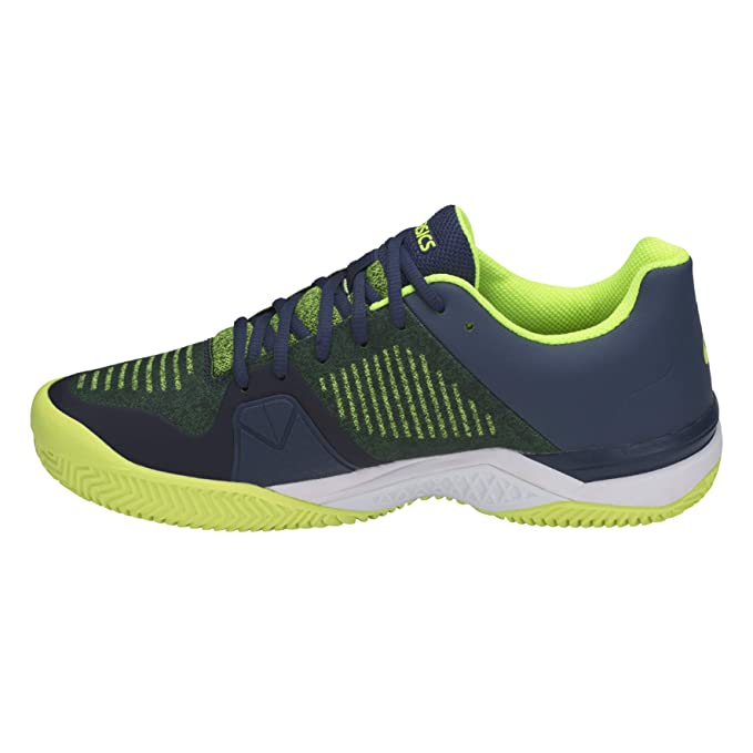 ASICS Chaussures Gel-Bela 6 SG