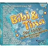 Bibi & Tina Star-Edition