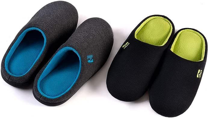 amazon com set of 2 pairs us size 11 12 men s original