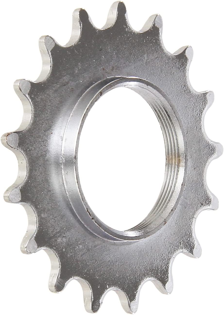 State Bicycle Fixed Gear/Fixie Bike Cog
