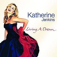 Living A Dream (Special Edition)