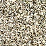 Trixie Naturel Substrat d'incubation Vermiculite, 5litre