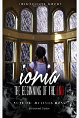 ionia: The beginning of the End Paperback