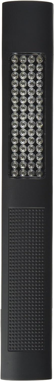 Nightstick NSP-1170 Safety Light/Flashlight