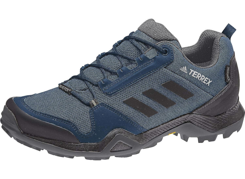 Adidas Terrex AX3 Gore-Tex Zapatilla De Trekking SS19