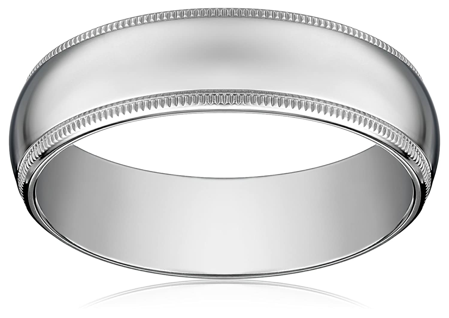 band eternity emerald comfort fit platinum bands in product cut category engagement jewelers