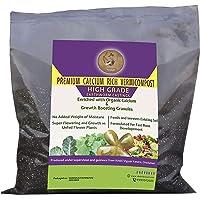 SHEHRI KISAAN® Calcium Rich Vermicompost
