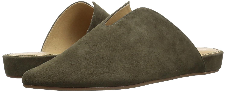 Splendid Womens Nieves Loafer Flat