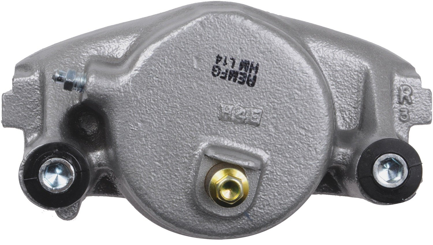 A1 Cardone 18-P4347 Remanufactured Ultra Caliper,1 Pack