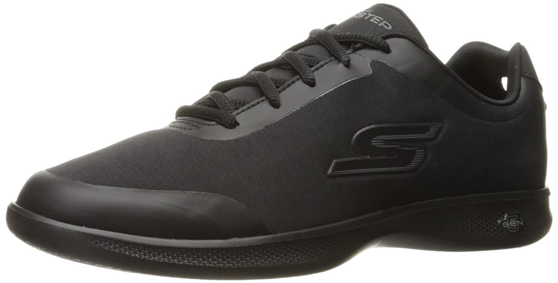 adidas Originals Damen Schuhe Sneaker I-5923 Grau 42 2 3 - associate ... 5a3e1ba8c2