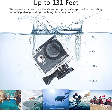 TOYAWORD OUTDOOR SPORT  product image 2