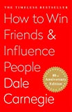 How To Win Friends And Influence People, Revised Edition