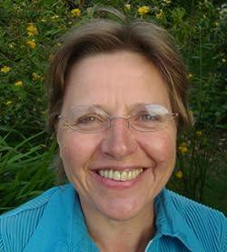[ Read Online Fabriquer sa lessive, ses produits d'entretien, son dentifrice... ✓ alpinisme PDF ] by Rgine Quva ↠´ alternative-medicine.co