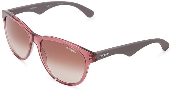 Carrera gafas de sol 6004_BDO (55 mm) Morado, 55