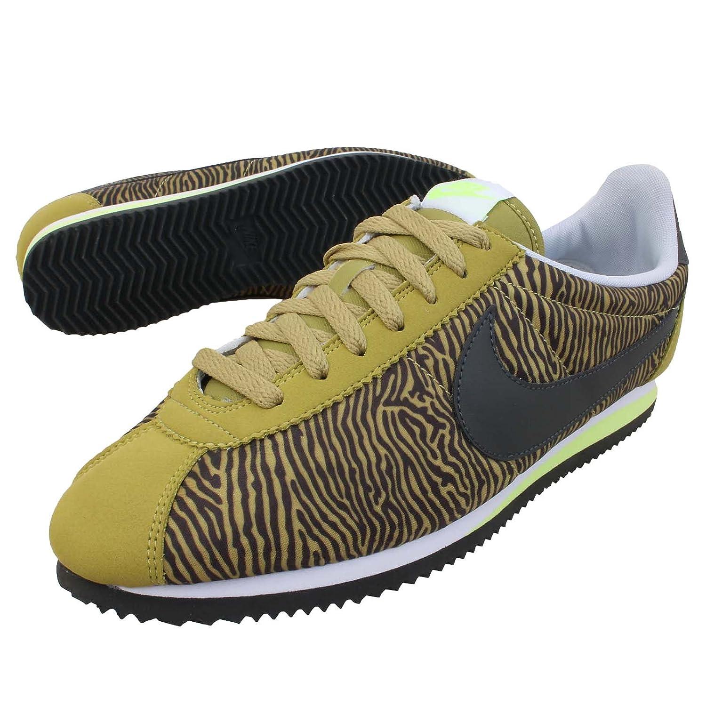 Nike Herren Footscape Flyknit Flyknit Flyknit Dm Laufschuhe 9678f9