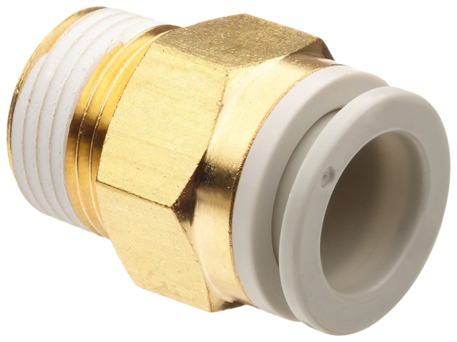AQUATROL 573EE-MA150 Safety Valve for Series 573 150 psi 1 x 1 1 x 1