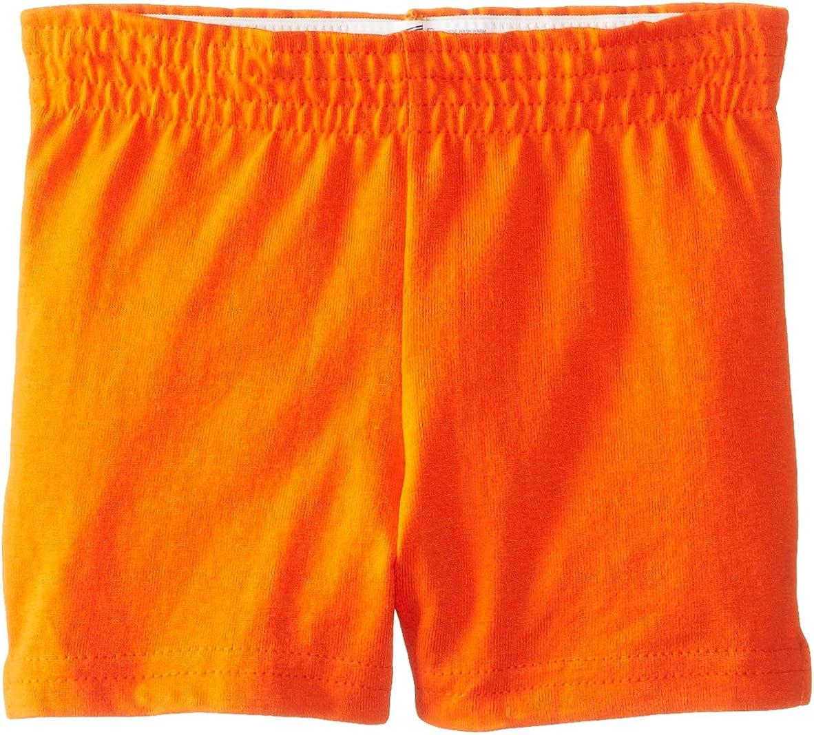 SOFFE Juniors Authentic Short