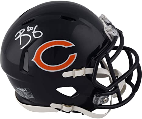 84a675e1 Image Unavailable. Image not available for. Color: Trey Burton Chicago Bears  ...