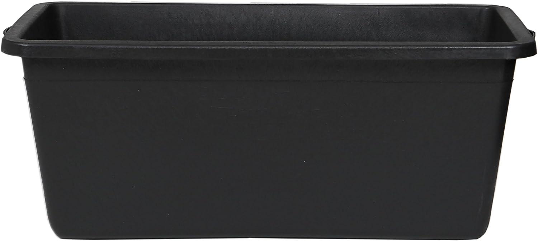 schwarz JOPA 4000818036 Profi Line 720 x 420 mm