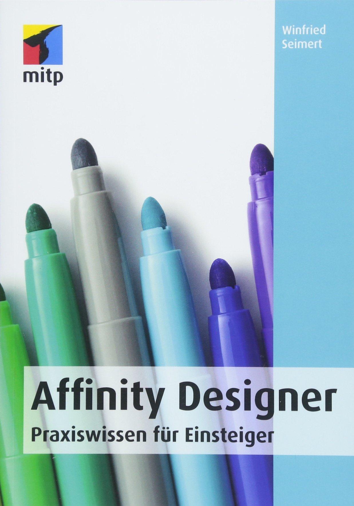 affinity-designer-praxiswissen-fr-einsteiger-mitp-anwendungen