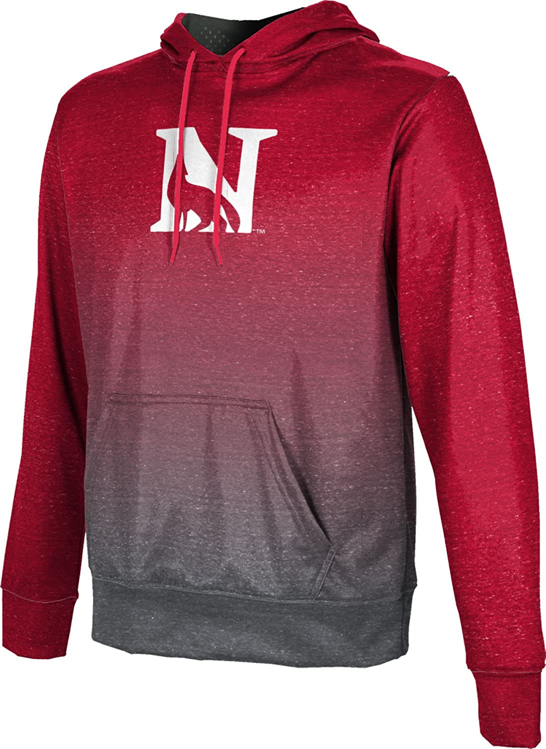 Ombre ProSphere Newberry College University Boys Pullover Hoodie