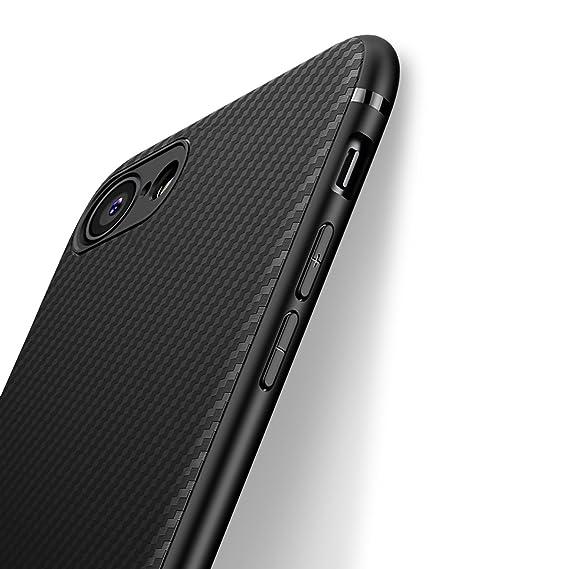 ed5f02fe383 Amazon.com  iPhone 7 Case iPhone 8 Case
