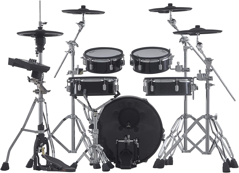 Roland V-Drums Acoustic Design VAD306 Electronic Drum Set
