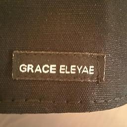 700adff3468 Amazon.com  Customer reviews  Grace Eleyae Women s Baseball Cap - Slap - Satin  Lined Dad Hat
