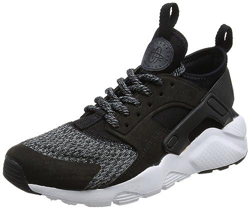 Nike Air Huarache Run Ultra SE Big Kids Style : 942121 Big Kids 942121-004