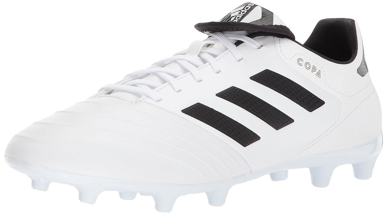 adidas Men's Copa 18.3 Fg Soccer Shoe BB6358