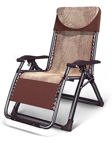 Sillones reclinables de salón   Amazon.es
