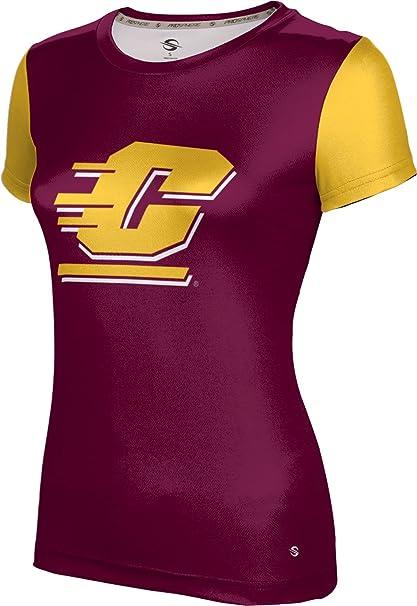 Crisscross ProSphere University of Dayton Girls Performance T-Shirt