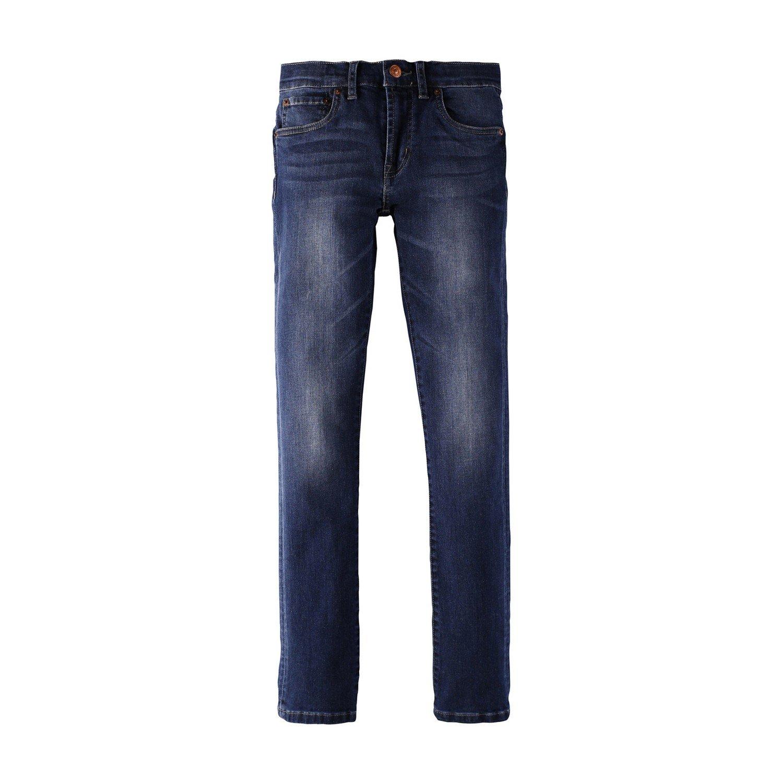Levi's Pant 510, Jeans Bambino Levi' s Pant 510 NK22457