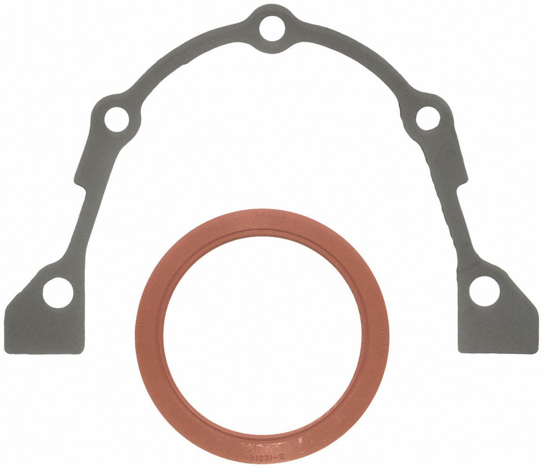 Fel-Pro BS 40522 Rear Engine Main Seal Set