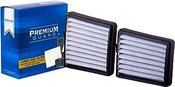 1x Cabin Air Filter for Benz CLK550 C230 C240 C320 C32 AMG CLK500 2001 2004 2009