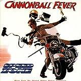 Cannonball Fieber – Auf Dem Highway Geht'S Erst Richtig Los
