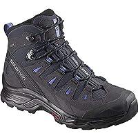 SALOMON Quest Prime Goretex Hiking Boot