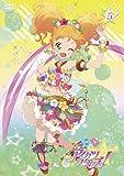 アイカツスターズ! 5 [DVD]