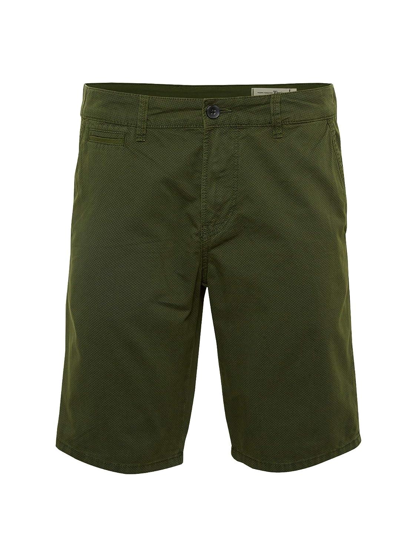 TALLA XXL. Tom Tailor Denim - Pantalón Corto - para Hombre