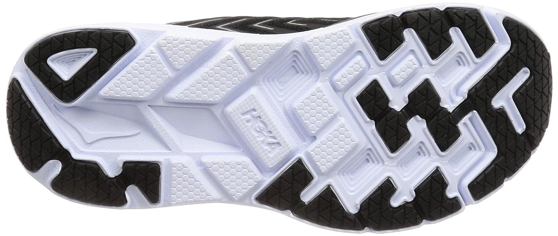 Hoka One One W Clifton 4 Weiß schwarz Weiß 4 f04183