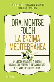 Enzimoterapia : la fuerza curativa y regeneradora de las ...