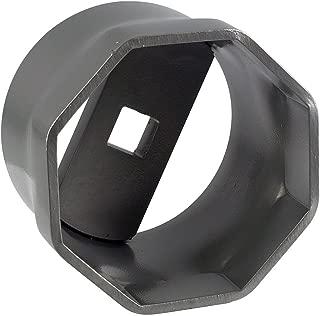 """product image for OTC 1917 Wheel Bearing Locknut Socket - 8 Point, 4-3/8"""" Opening Size"""