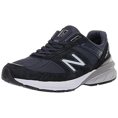New Balance Women's 990v5 Sneaker | Road Running