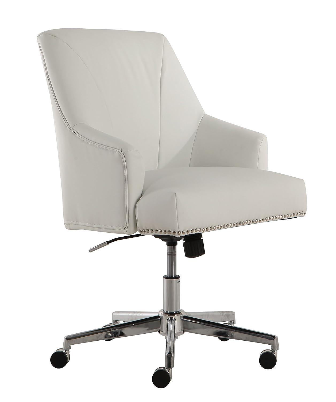 Serta Style Leighton Home Office Chair