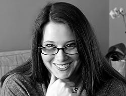 Nicole Elizabeth Kelleher