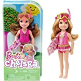 Barbie Chelsea CMY19